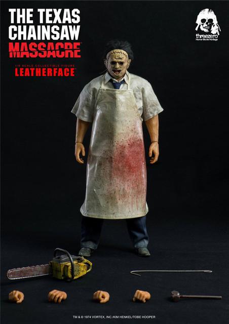 horror - Blackcat-BK001 - Killer Nurse CYY Toys (Viewer Discretion is Advised) 13