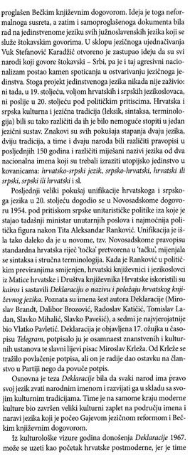 DEKLARACIJA_4