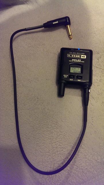 line 6 relay g50 wireless. Black Bedroom Furniture Sets. Home Design Ideas