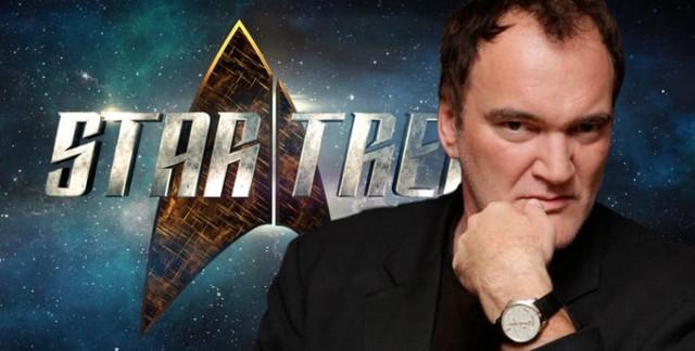 Quentin Tarantino Star Trek 750x380