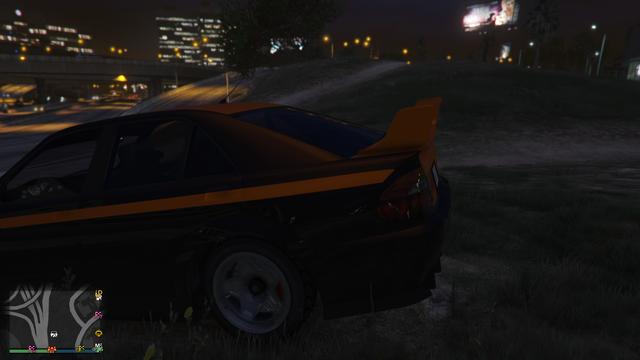 Grand Theft Auto V Screenshot 2018 07 23 19 38 01 81