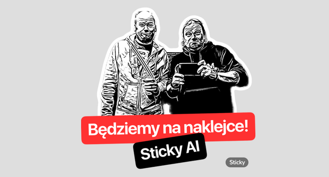 Sticky_AI