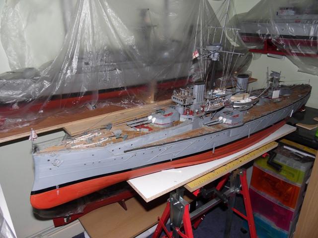 HMS-DREADNOUGHT-2.jpg