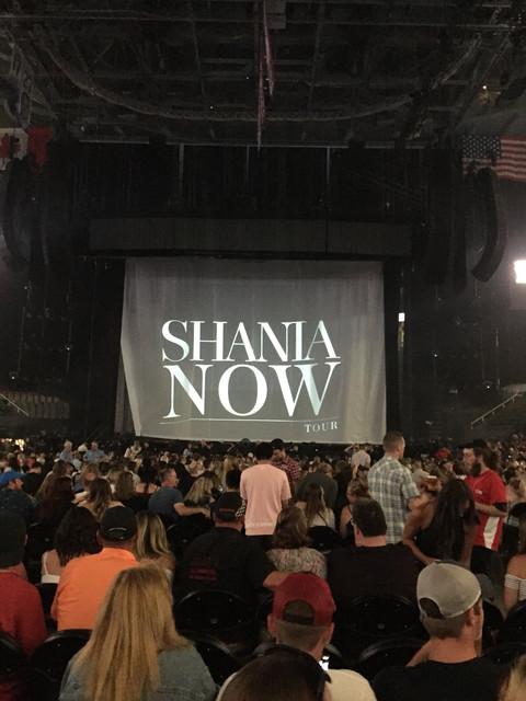 shania nowtour toronto070618 4