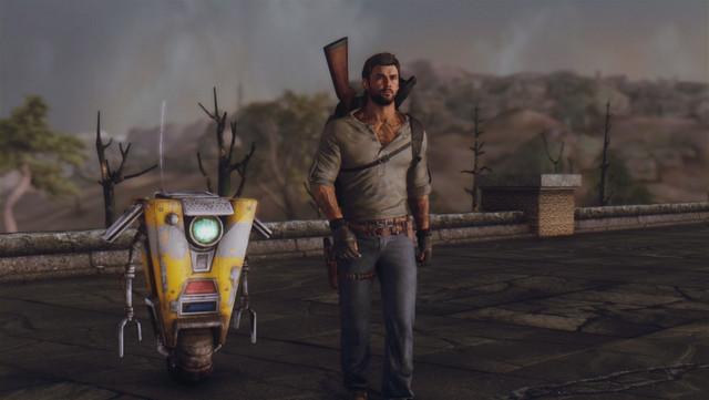 Fallout Screenshots XIII - Page 10 20180918233625_1