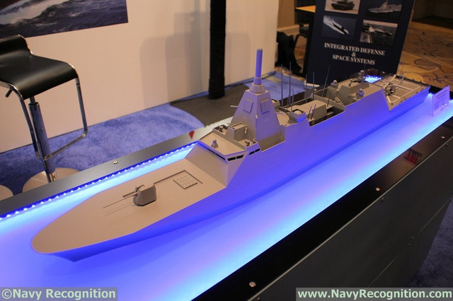 Japans_MHI_Showcasing_30_DX_Multi_Mission_Frigate_Design_1
