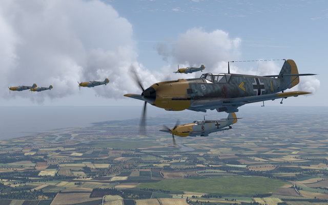 Il-2-Sturmovik-Cliffs-Of-Dover-Alpha-With-Effects-08-22-2017-11-54-43-12.png