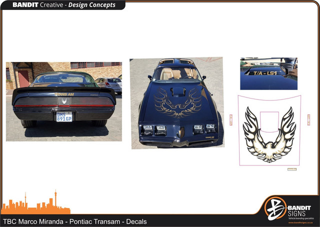 TBC-Marco-Miranda-Pontiac-Transam-Decals-FRONT-amp-REAR.jpg