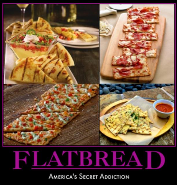 America_Is_Addicted_To_Flatbread
