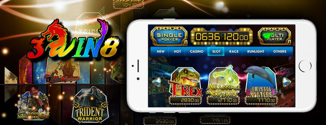 Play8oy888_Slot_Live_Online_Casino_Best_in_Malaysia_70