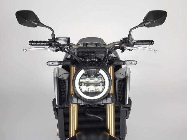 Honda-CB650-R-15