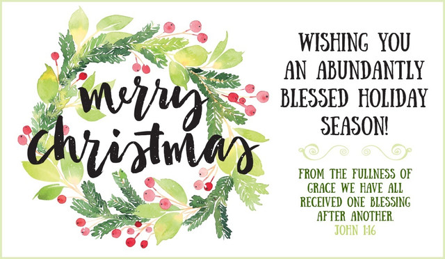 Religious_christmas_card_messages_5