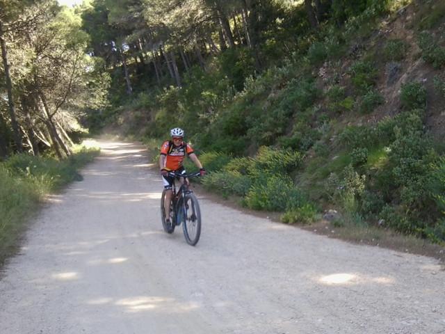 Jarapalos en bici Foto4880
