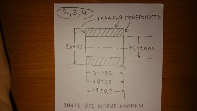 DSC-0343.jpg