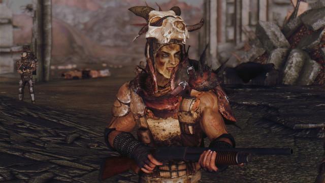 Fallout Screenshots XIII - Page 5 20180824154647_1