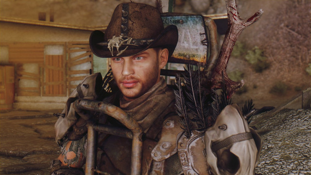 Fallout Screenshots XIII - Page 6 20180829104727_1