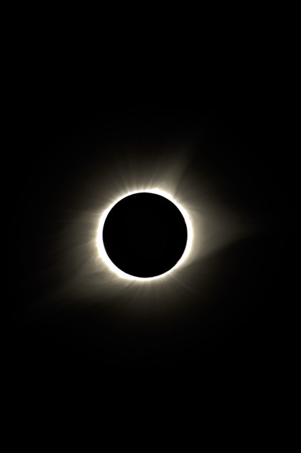 Bigma_stack_solarflare2.jpg