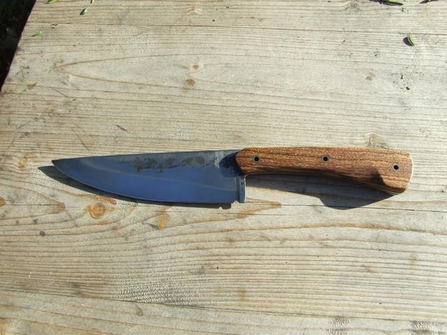 Couteaux 001