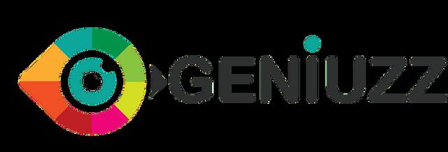 Geniuzz.com
