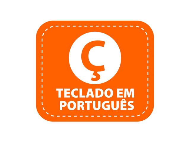 sello_portugal_Mesa_de_trabajo_1