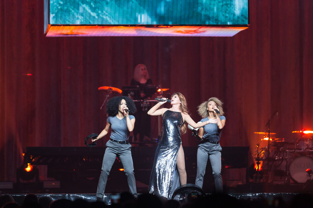 shania nowtour montreal062618 42
