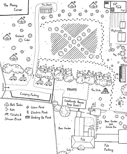 Site_Map_With_Tents