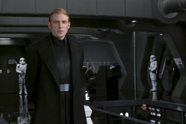 Star_Wars_The_Last_Jedi_8