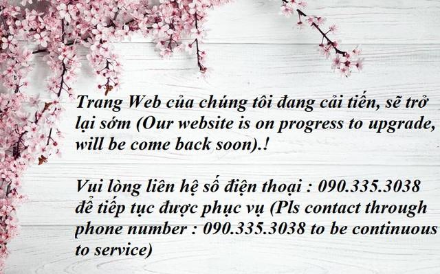 pp-trang-205b04e9e81a2b7-9fe2e51c6bc366e351db0961ccd77307