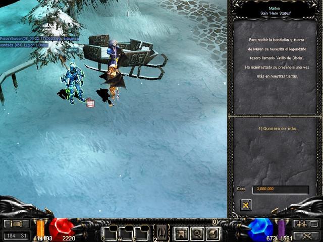 [Imagen: Screen_08_09_22_11_0000.jpg]