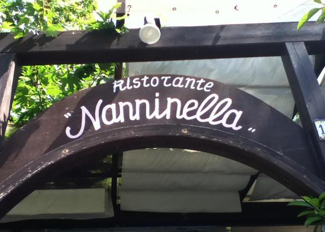naninella