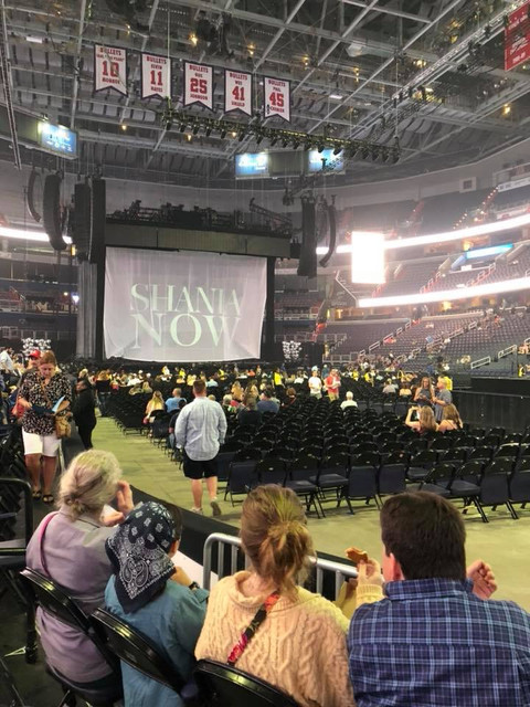shania nowtour washingtondc071518 2