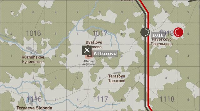 Alferevo1018.png