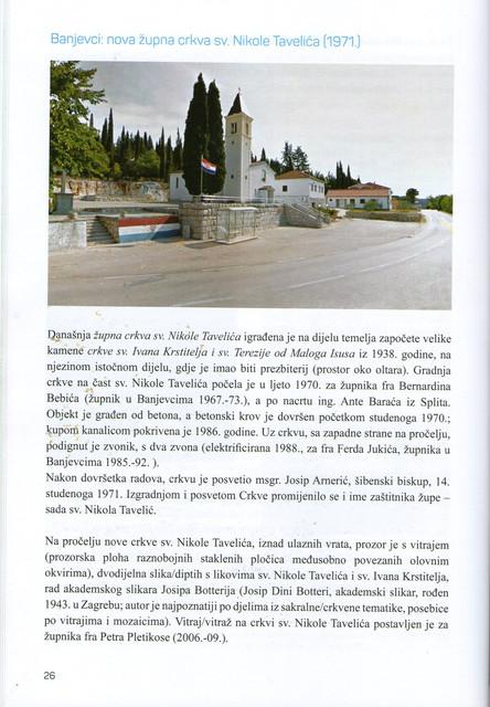 img406_SAVI_25