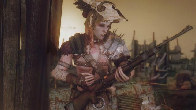 Fallout Screenshots XIII - Page 5 20180824085137_1