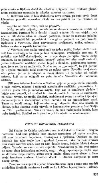 POKOLJ_8