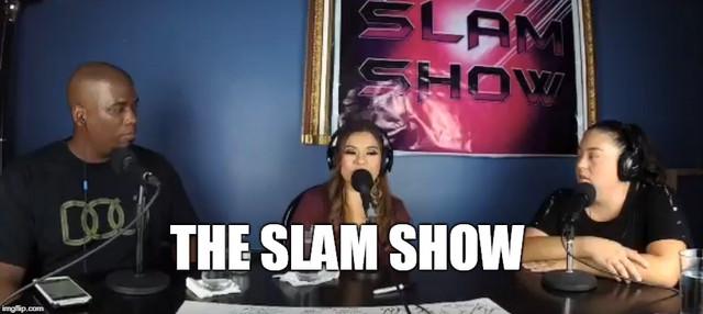 slamshowtracycruz2