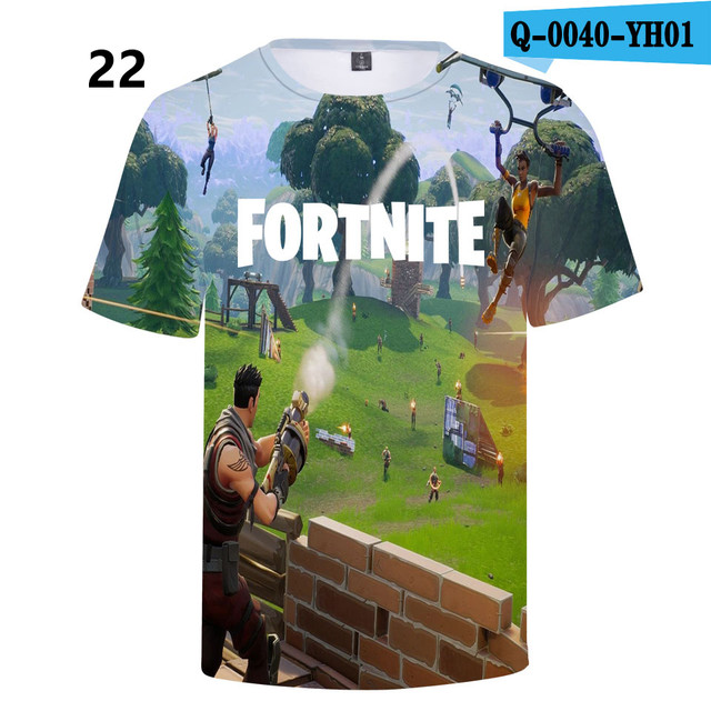 Battle-Royale-T-Shirts-Rainbow-Smash-Pony-Horse-Short-Sleeve-Tshirts-3-D-T-shirts-Boys-and-Q0040-YH01