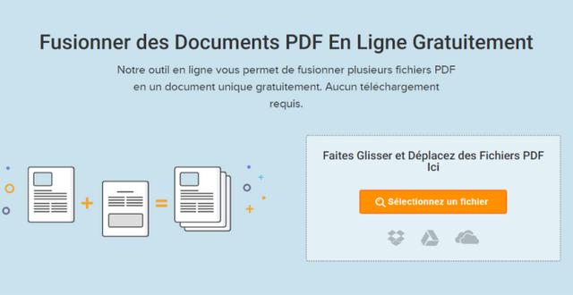 fussioner_pdf