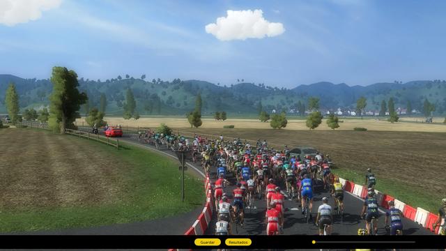 [StageMaker] Creaciones etapa reina Tour de Francia Screenshot_3