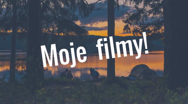 Obejrzyj_moje_filmy