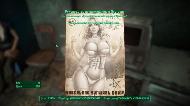 Fallout4_2017_11_29_10_53_56_07.jpg