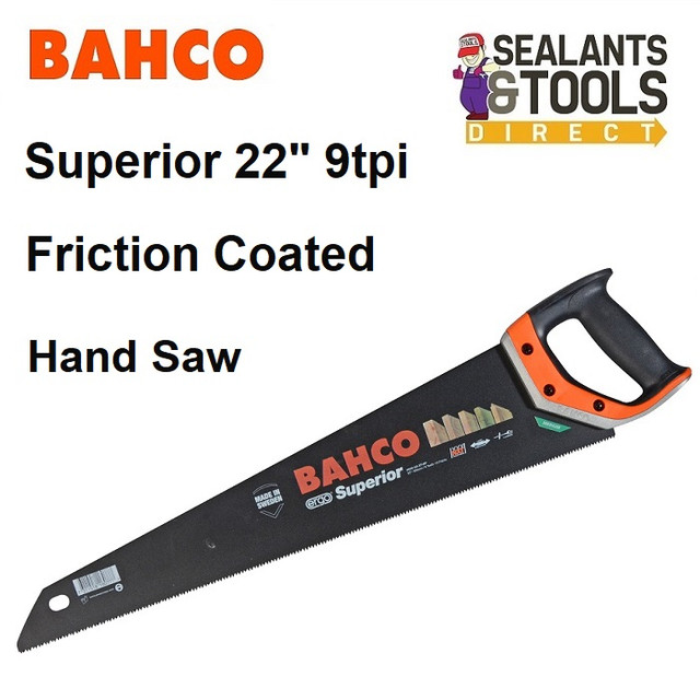 Bahco-Superior-Friction-Coated-Hand-Saw-22in-9tpi-XMS18-SAW2600.jpg
