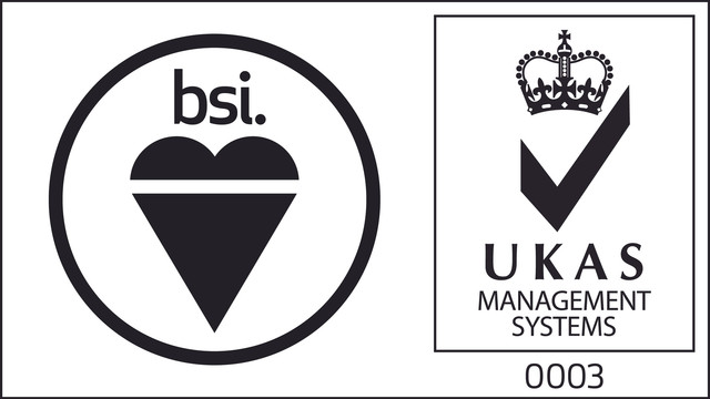 bsi_and_ukas