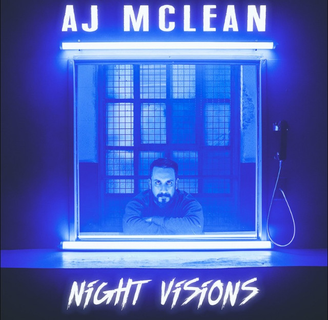 aj-nightvisions