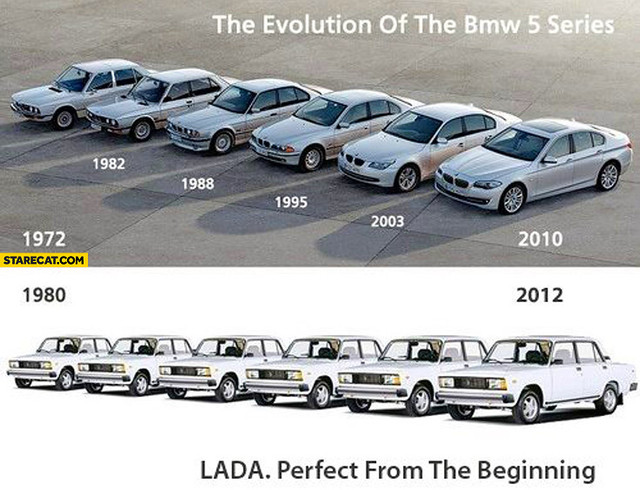 evolution-of-bmw-5-series-lada-perfect-from-the-beginning