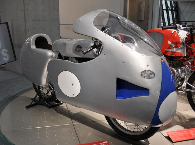 [Imagem: Mondial_Bialbero_125_Honda_Collection_Hall_Motegi.jpg]