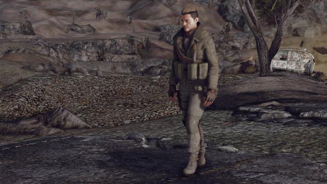 Fallout Screenshots XIII - Page 8 20180910185959_1
