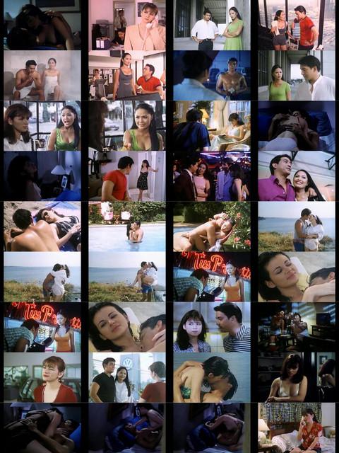Selosa (1997) - screenshots