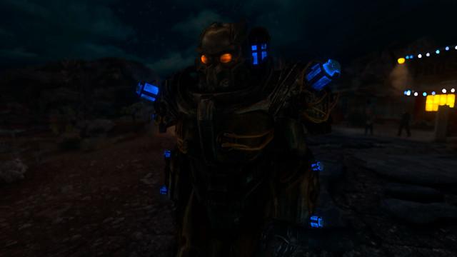 Fallout Screenshots XIII - Page 13 Enb_2018_10_04_14_58_59_72