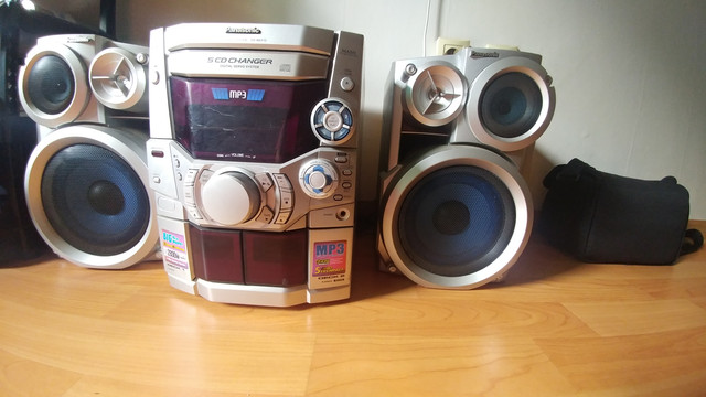 panasonic-5-cd-changer.jpg